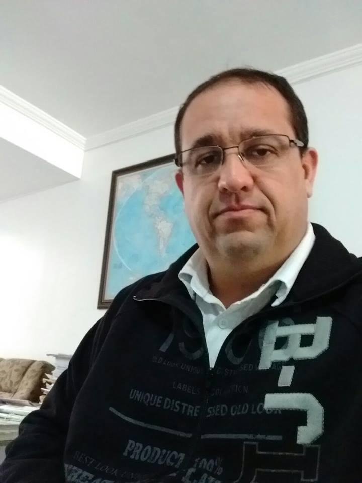 Secretário de Administração - Prefeitura de Serrania MG