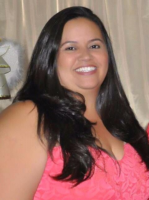 Secretária de Educação - Prefeitura de Serrania MG