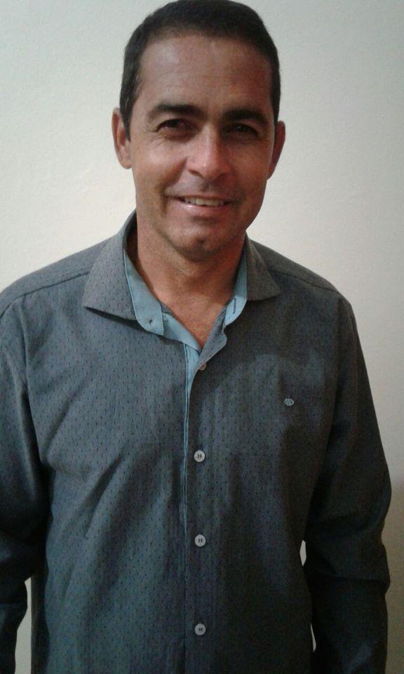 Secretário de Obras - Prefeitura de Serrania MG