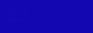 Webmail da Prefeitura Municipal de Serrania