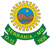 Prefeitura de Serrania MG